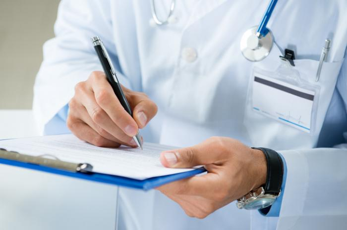 More US Patients to Have Easier, Free Access to Doctors' Notes
