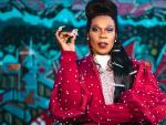 Celebrate The Unique Woman's Coalition with Big Freedia & Other Black Trans Artists