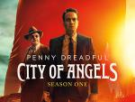 Review: 'Penny Dreadful - City Of Angels: Season One' a Fanciful Drama