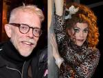 Matthew Simmons, April 28, 1960-Sept. 8, 2020: Healer, Social Worker, Musician was Also Known as Drag Performer Peggy L'Eggs