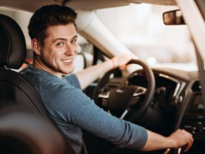 How Young Drivers Can Steer Clear of Costly Car Insurance