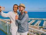 Gay Travel Awards Announces 2020 Winners