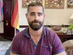 Brian Sims Accuses GOP Senator of Endangering His Life