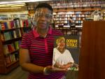 South Africa's Trailblazing Black Food Writer Dies of Virus